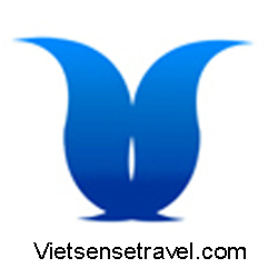 Dấu Ấn Du Lịch cùng VietSense,dau an du lich cung vietsense