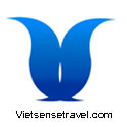 TOUR DU LỊCH CAMPUCHIA GIÁ RẺ 2018 | VIETSENSE | TRANG 2