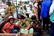 4 Điểm Đến Tuyệt Vời Tại Campuchia Cho Ngày Cuối Tuần