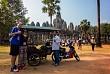 8 điều bạn cần biết khi đi du lịch Siem Reap - Campuchia