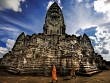 Cẩm nang du lịch Campuchia từ A đến Z