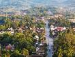 Du Lịch Lào - Đi đâu, làm gì ở Luang Prabang