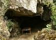 Một lần đặt chân thăm hang Vieng Xai – trang sử huy hoàng của Lào