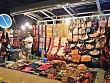 Những điểm mua sắm nổi tiếng ở Lào (Phần 1)