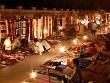 Những điểm mua sắm nổi tiếng ở Lào (Phần 2)