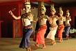 Những Lưu Ý Khi Du Lịch Đến Campuchia