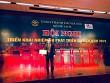 VietSense Travel: Chặng đường 9 năm và những giải thưởng danh giá