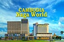 Bokor - Sihanouk ville - Kohrong - Phnompenh 4N3Đ từ Sài Gòn