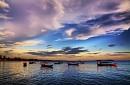 Châu Đốc - Sihannouk Ville - Đảo Koh Thansur Từ TP. HCM