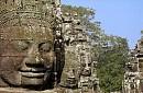 Du Lịch Campuchia Tết 2016: Siem Riep - Phnom Penh 4 Ngày 4 Đêm