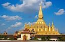 Hà Nội – Vinh - Viên Chăn – Noong Khai – Bangkong – Pattaya 8 Ngày 7 Đêm