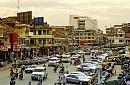Phnom Penh – Siem Riep Tết Nguyên Đán 2019