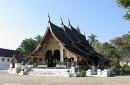 Tour 4 Ngày 3 Đêm: Viêng Chăn - Luang Prabang