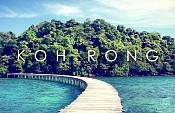 Du Lịch Campuchia Đường Bộ: Bokor - Sihanouk Ville - Kohrong   4 Ngày 3 Đêm