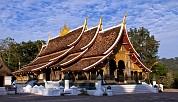 Tour Lào 6N5Đ dịp tết 2018 khởi hành 29/12/2017 và 17/02/2018