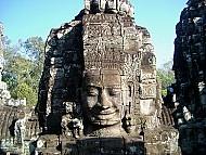10 Ngôi Đền Nên Đến Nhất Tại Siem Reap