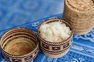 5 món ăn khi đến Lào nhất định phải thử