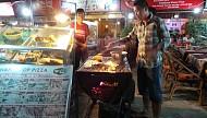 9 điều tạo nên 1 Campuchia hấp dẫn khó quên