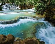 9 ngày đi bụi trên đất Lào (Phần 2)