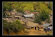 Bạn đã tới làng Khmu chưa?