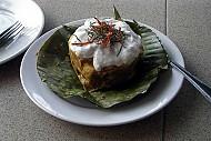 Campuchia có đặc sản gì?