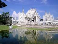Chiang Mai - Đóa hồng Phương Bắc diễm lệ của Thái Lan
