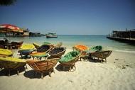 Đi du lịch Sihanoukville Campuchia vào thời gian nào là phù hợp