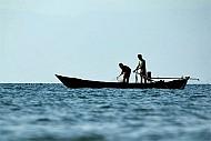 Những Hòn Đảo Xinh Đẹp Ở Campuchia