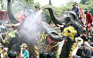 Những Lễ Hội Độc Đáo Nhất Của Đất Nước Lào Xinh Đẹp