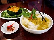 Những món ăn ngon không cưỡng nổi ở đất nước Campuchia
