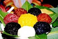 Những món ngon đặc trưng chỉ có tại Lào