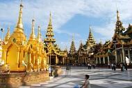 Phần 2: Một vài quy tắc bất thành văn cần tránh ở Lào