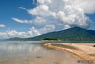 Trải nghiệm 1 ngày trên hồ Nam Ngum trên đất nước Lào