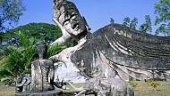 Trải nghiệm 9 ngày đêm trên đất bạn Lào