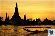 Trải Nghiệm Cuộc Sống Bình Dị Đáng Mơ Ước Ở Lào