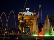 Vientiane có gì mà hấp dẫn đến như vậy?