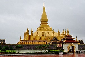 Tour Du Lịch Lào - Thái Lan: Hà nội – Bangkok – Pattaya – Viêng Chăn – Hà Nội 7 Ngày 6 Đêm