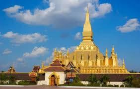 Tour du lịch Lào: Hà Nội -  Xiêng Khoang – Luangphrabng – Viêng Chăn 7 Ngày