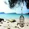 Khám Phá 5 Hòn Đảo Đẹp Ngỡ Ngàng Khi Đến Campuchia