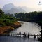 Nước Lào - Đất Nước Không Vội Vã
