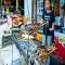 Sở hữu 10 món ăn vặt ngon bậc nhất tại Lào