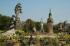 Tour Du Lịch Lào Thái Lan Đường Bộ 5 Ngày 4 Đêm: Viên Chăn - Udon Thani
