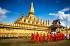 Tour Lào 6N5Đ dịp tết 2018 khởi hành Mùng 2 Tết 06/02/2019