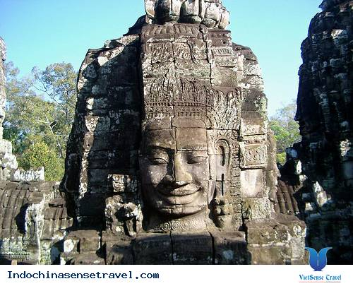 10 Ngôi Đền Nên Đến Nhất Tại Siem Reap,10 ngoi den nen den nhat tai siem reap