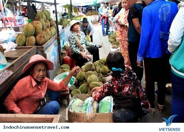 4 Điểm Đến Tuyệt Vời Tại Campuchia Cho Ngày Cuối Tuần,4 diem den tuyet voi tai campuchia cho ngay cuoi tuan