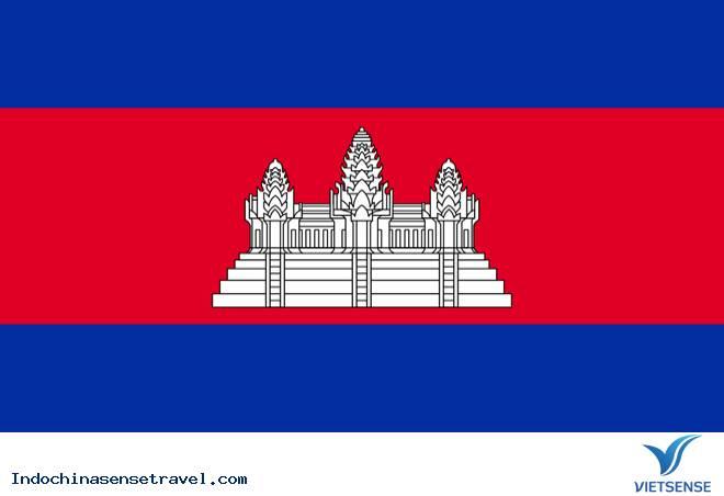 Các điểm du lịch Phnôm Pênh Thủ đô của Campuchia,cac diem du lich phnom penh thu do cua campuchia