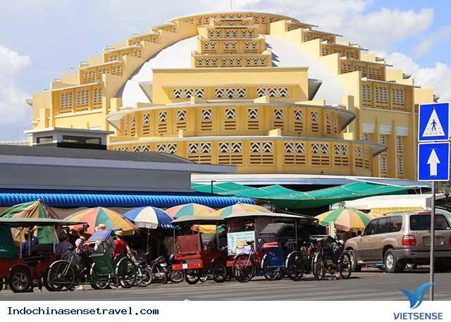 Đến Campuchia nên mua gì?,den campuchia nen mua gi