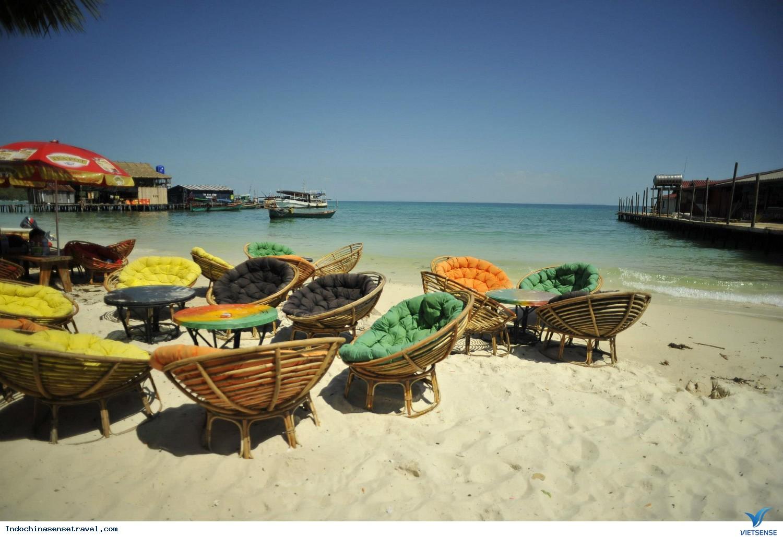 Đi du lịch Sihanoukville Campuchia vào thời gian nào là phù hợp,di du lich sihanoukville campuchia vao thoi gian nao la phu hop