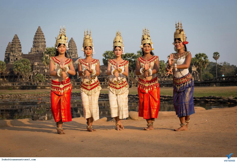 Du lịch Campuchia nên ghé thăm những địa điểm nào?,du lich campuchia nen ghe tham nhung dia diem nao