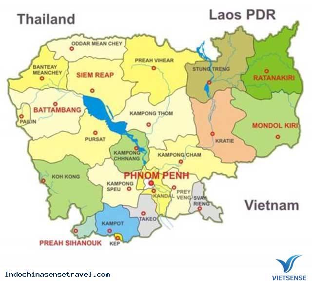 Du lịch khám phá Campuchia nên đi vào thời gian nào?,du lich kham pha campuchia nen di vao thoi gian nao